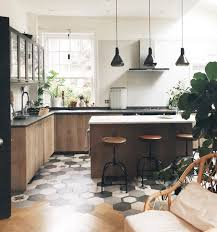 15 Must-Follow Interior Design Influencers On Instagram - Xtreme eDeals
