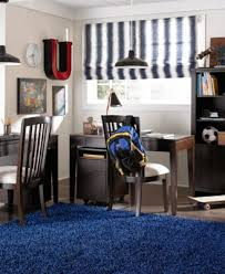 Battery Park Twin Bedroom Furniture Collection Furniture Macy s