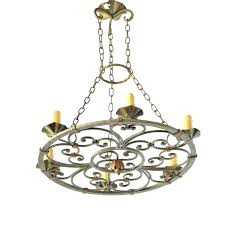 craftsman style chandelier s foyer lighting entry