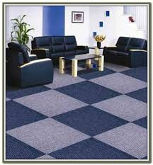 Essence Carpet Tiles Basement Karpet Tiles Murah Dari Rm1 Cheap