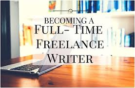 All About Online Academic Writing Jobs   Biashara Insight urgent looking for java developer based in kl malaysia ExpatGo Freelance  writing is perhaps the most popular work at home option Thankfully it also