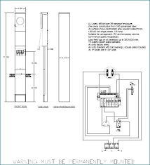 Distribution Board Circuit Chart Template Distribution Board Circuit Chart Template Flaky Me