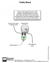 volume pot wiring diagram volume image wiring diagram