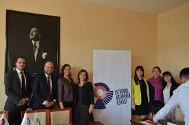 Türkiye'nin İlk 'Geronteknoloji Merkezi' Açıldı ile ilgili görsel sonucu