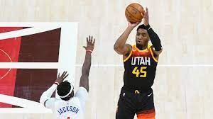 Clippers vs Jazz live stream: How to ...