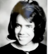 PRISCILLA ROBINSON Obituary (2014) - Winchester News-Gazette