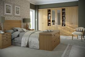 Made To Measure Bedroom Furniture Do Fitted Wardrobes Add Value To A House Wow Interior Design