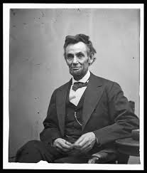 abraham lincoln ghost caught on tape. president abraham lincoln ghost caught on tape
