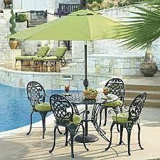 clearance patio furniture patio