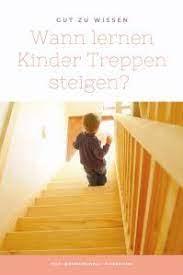 Isabel bella böttger (@disneygirl45)がfreitag, samstagを使ったショートムービーをtiktok (ティックトック) に投稿しました #wenn#man#die#treppe#gestern#runtergefallen#ist#😥🙄. Wann Lernen Kinder Treppen Steigen Treppen Steigen Kinder Starke Kinder