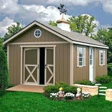tool sheds home depot outdoor storage sheds home depot enchanting home depot tool sheds outdoor storage
