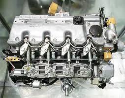 sel engine 4lc1 isuzu isuzu get image about wiring diagram isuzu 4lb1 4lc1 4le1 4le2