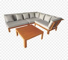 table garden furniture bunnings warehouse living room l shaped