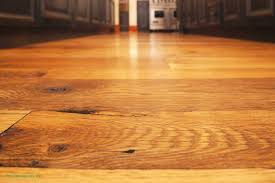 Average Labor Cost To Install Laminate Flooring Lgant How Sand Hardwood Floors