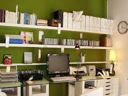 office shelves ikea. Ikea Office Shelves Inspirational Idea From Open Shelving With  Picture Shelf On Bottom Cool Office Shelves Ikea