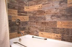 tile bathtub surround how to ceramic tile bathtub surround designs tile bathtub surround photos tile bathtub surround subway tile shower