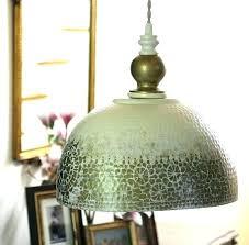 hammered pendant lighting hammered pendant light hammered copper pendant light metal ceiling antique hammered copper pendant hammered pendant lighting