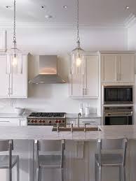 white kitchen lighting. Kitchen Pendant Lights White Light Houzz Lighting D