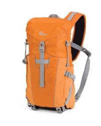 Free Bag Friday - <b>Lowepro Photo Sport</b> Sling 100 AW - The Lowepro ...