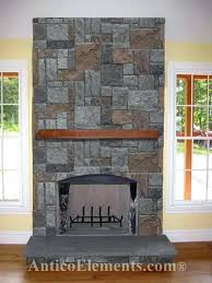 diy stone fireplace home and furniture picturesque faux stone fireplace on fake faux stone fireplace diy diy stone fireplace