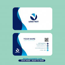 business card background visiting card background vectors photos and psd files free download