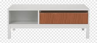 coffee tables chest of drawers file