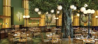 ii garden grove reception
