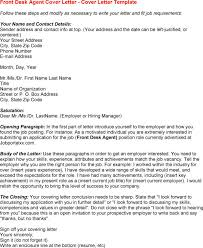 administrator cover letters technical marketing manager sample cover letter for resume administrator cover lettershtml sales office cover letter for office administrator