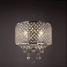 wrought iron crystal chandelier with shades black wrought iron crystal chandelier wrought iron and crystal white 4 light chandelier pendant chandelierblack