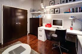 cabinets for home office. Ikea Office Cabinets File Desk With Cabinet Ideas Home . For