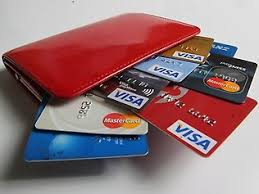 What Credit Cards To Pay Off First Hints And Tips To Pay Off Credit Cards