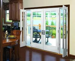 lowes patio door installation cost