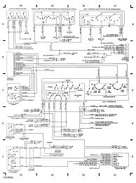 similiar 1993 ford f 150 wiring schematic keywords you to go through this wiring diagram for wiper components · 1998 ford f 150