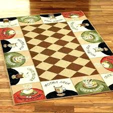 kitchen rugs washable machine washable kitchen rugs washable cotton rugs for kitchen machine washable kitchen rugs
