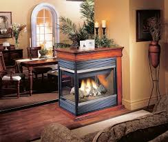 majestic gas fireplace repair part 16 majestic gas fireplaces  majestic vermont gas