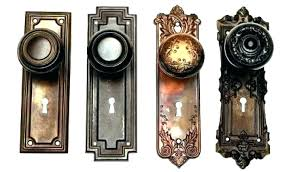 old fashioned door lock old fashioned door latch door s old fashioned old fashioned door locks old fashioned door lock