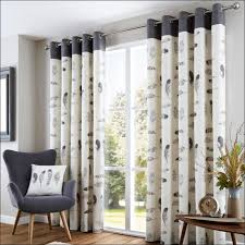 blue outdoor curtains eclipse curtains outside patio ds patio door curtains and blinds