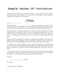 Letter To Board Of Directors Sample Sample Invitation Letter To Join Board Of Directors Fresh Business