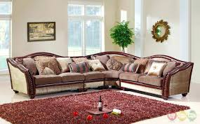 traditional leather living room furniture. Simple Leather Traditional Leather Living Room Furniture Sofas  In Traditional Leather Living Room Furniture