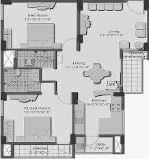 vastu shastra home plan luxury house plan fresh 30 40 site duplex house plan 30 40 site