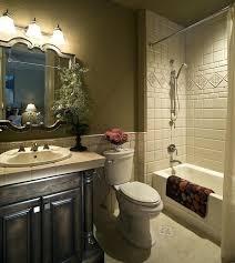 traditional bathroom design. Unique Design Traditional Bathroom Designs Small Spaces Bathrooms Design Ideas  For Bedrooms With Dark Furniture Inside Traditional Bathroom Design