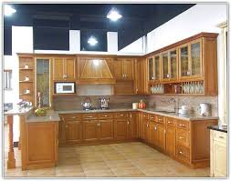 modern wood kitchen cabinets f12 in awesome home decor inspirations with modern wood kitchen cabinets
