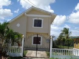 advertise home for sale caribbean homes advertise and sell or let yourself