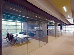 interior sliding glass doors add to a building s sustaility and contribute to leed points
