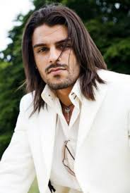 mens long hair haircut trend 1 the men haircut and hairstyle