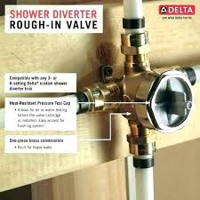 rless faucets repairs delta faucet repair shower valve cartridge home decor how to a