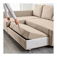 Plain Pull Out Sofa Bed Ikea Friheten Sleeper Seat Wstorage Skiftebo Dark Gray Inside Simple Ideas