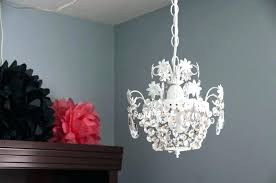 chandelier wall decor decals s together with art textile hangings stick on in canvas chandelier wall decor