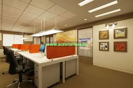 interior design for office space. Modern Interior Designers Bangalore Interior Design For Office Space