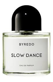 <b>Парфюмерная</b> вода <b>Slow Dance BYREDO</b> для женщин — купить ...